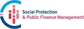 socialprotection-pfm